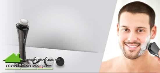 REMINGTON FC2000 Szczoteczka do oczyszczania twarzy RECHARGE