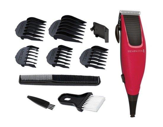 REMINGTON HC5018 Maszynka do włosów Apprentice