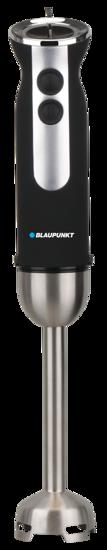 Blaupunkt  HBD501BK Blender