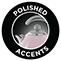 Czajnik RUSSELL HOBBS 24402-70 1,5l 2300 W