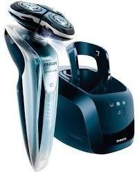 Golarka PHILIPS RQ 1260 / 21 Seso Touch 3D