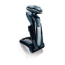 Golarka PHILIPS RQ 1275 / 16 Seso Touch 3D