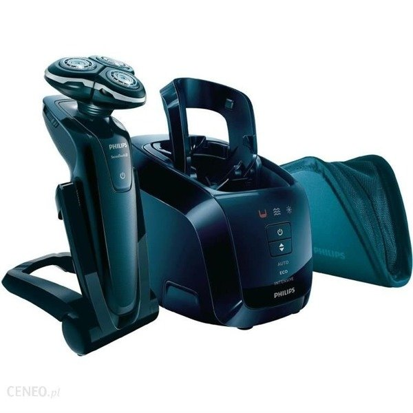 PHILIPS RQ 1250 / 21 Seso Touch 3D