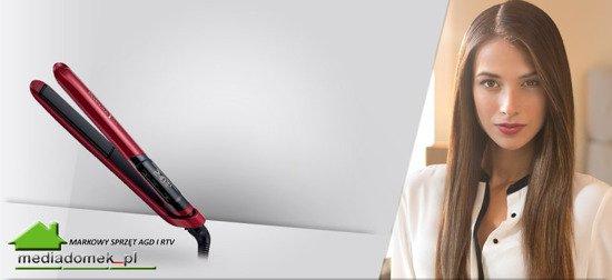 PROSTOWNICA REMINGTON  S9600 Silk WROCLAW