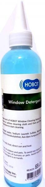 Płyn czyszczący do robota okiennego HOBOT 220 ml