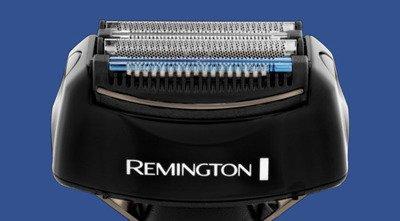 Golarka męska Remington Power Advanced F9200 WROCŁ