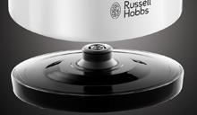 Russell Hobbs Czajnik 25070-70/RH My Breakfast