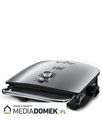 Russell Hobbs GRILL FAMILY GRILL & MELT 22160-56