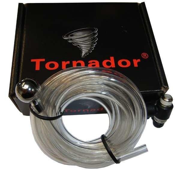 Tornador EXTD Z-02X Wężyk zasysający