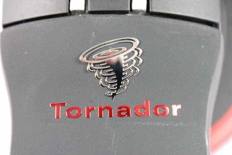 Tornador PH-21 Elektryczna polerka mimośrodowa