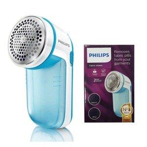 Philips GC026 /00 golarka do ubrań tkanin +baterie