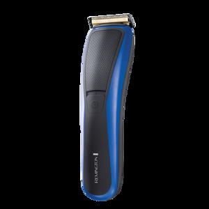REMINGTON HC5500 LED Maszynka do włosów Titanium